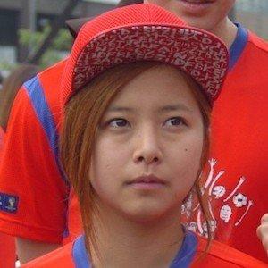 Song Ga-yeon