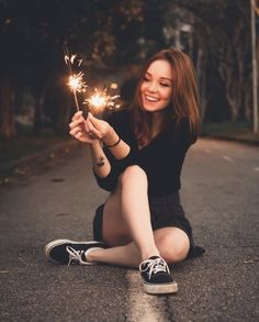 Sydney Michelle