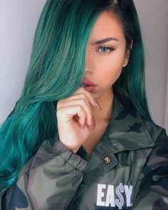 Valentina Torres