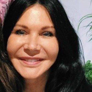 Wendy Iles