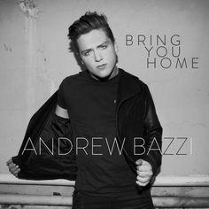 Andrew Bazzi