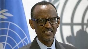 Bernard Makuza