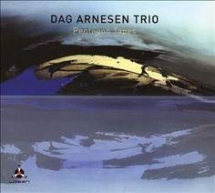 Dag Arnesen