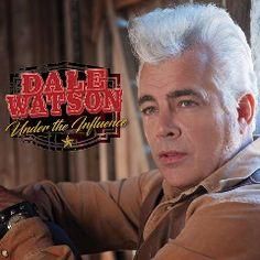 Dale Watson