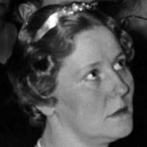 Emmy Goring