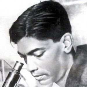 Gopal Chandra Bhattacharya
