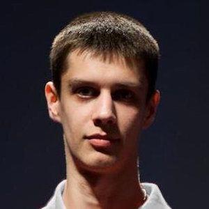 Grzegorz Komincz