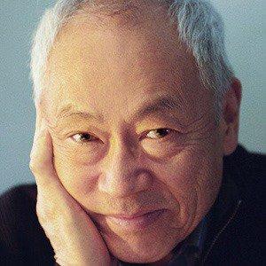 Gyo Obata