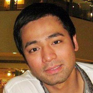 Hayden Kho Jr.