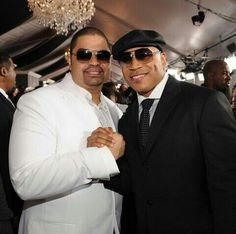 heavy d net worth net worth list heavy d net worth net worth list