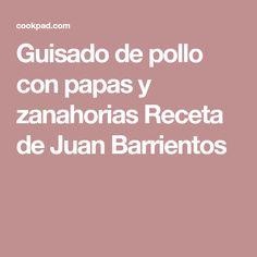 Juan Barrientos