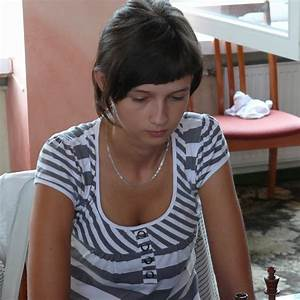 Karina Baymiller