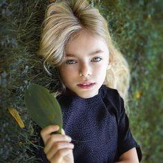 Lea Gnatek