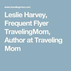 Leslie Harvey