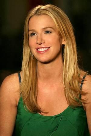 Lexie Kelly