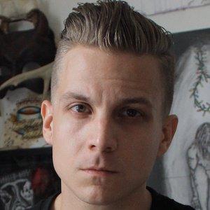 Ollie Baxxter