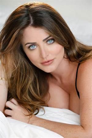 Silvia Carter