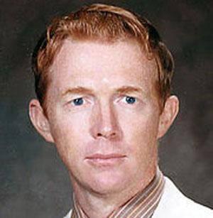 Stuart Roosa