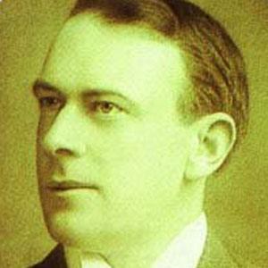Thomas Andrews
