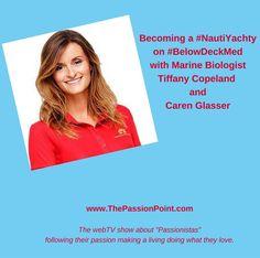 Tiffany Copeland
