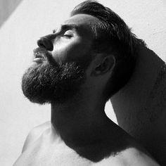 Tristan Cameron-Harper