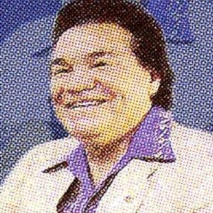 Agustin Barboza