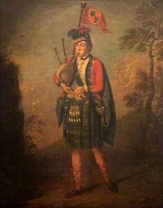 Alan Archibald