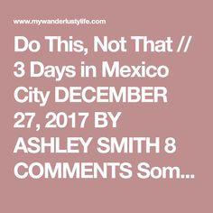 Ashley All Day