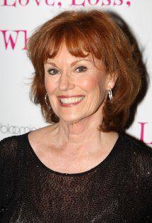 Barbara Rhoades