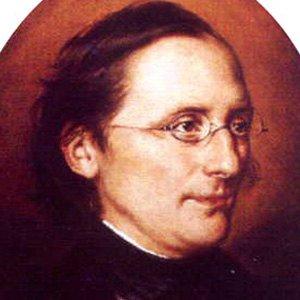 Carl Ludwig