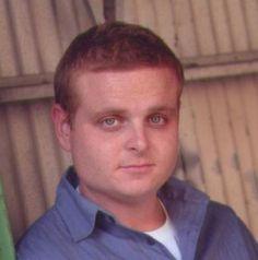 Damien Richardson