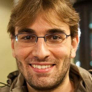 Eduardo Benvenuti