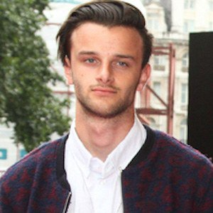 Felix Archer