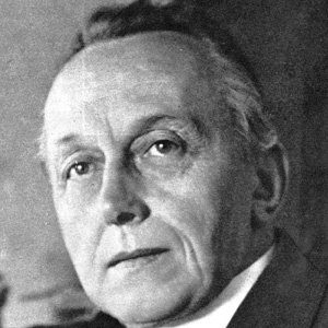 Fran Saleski Finzgar