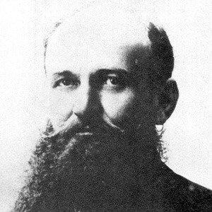 Gjorche Petrov