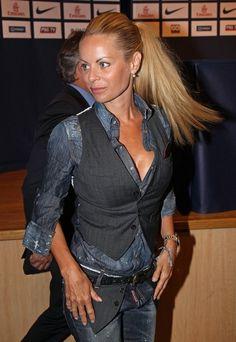 Helena Seger