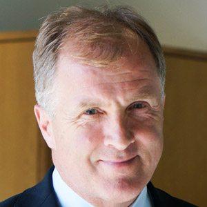 Hugo MacNeill