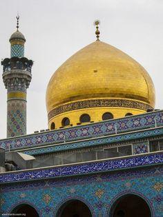 Hussain Muhammad Ershad