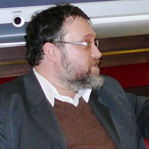 Igor Janev