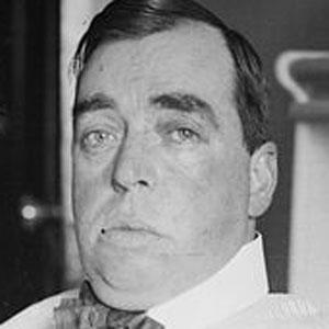 Irvin S. Cobb