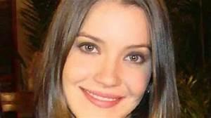 Izabela Leite Lima