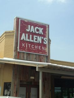 Jack Allen