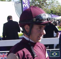 Joe Talamo