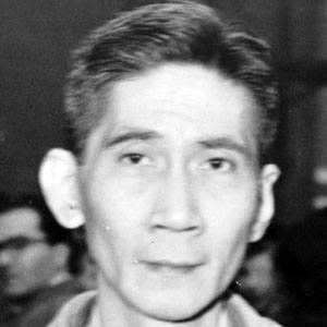 Jose Garcia Villa