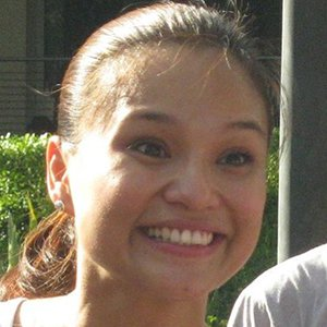 Julia Clarete
