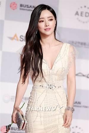Lee Soo-ah