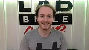 Leon Bernicoff