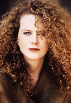 Nicole O'Neil