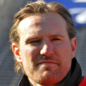 Niklas Kronwall