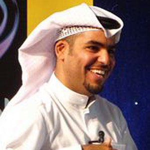 Omar Alothman